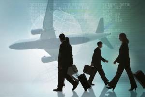 Trasferimenti auto da/per aereoporti pisa e firenz